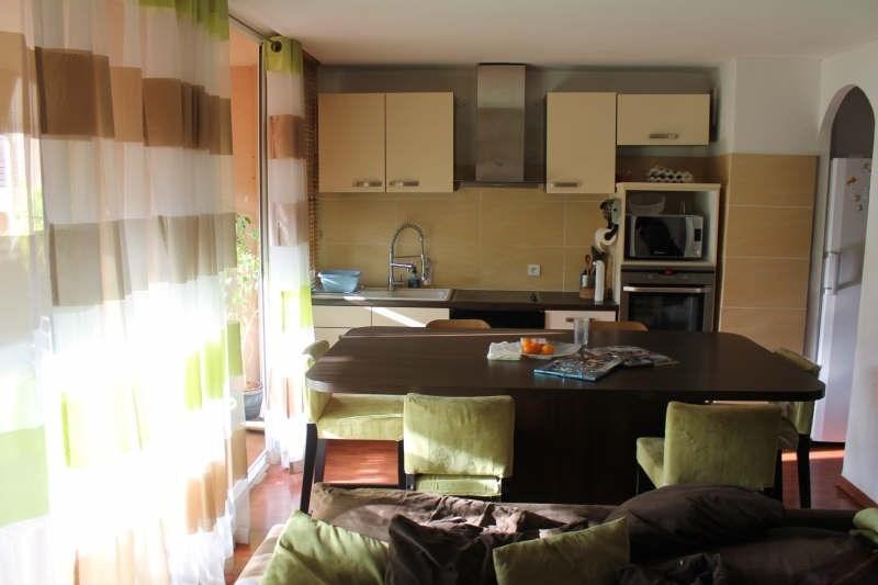 Sale apartment La valette du var 152000€ - Picture 4