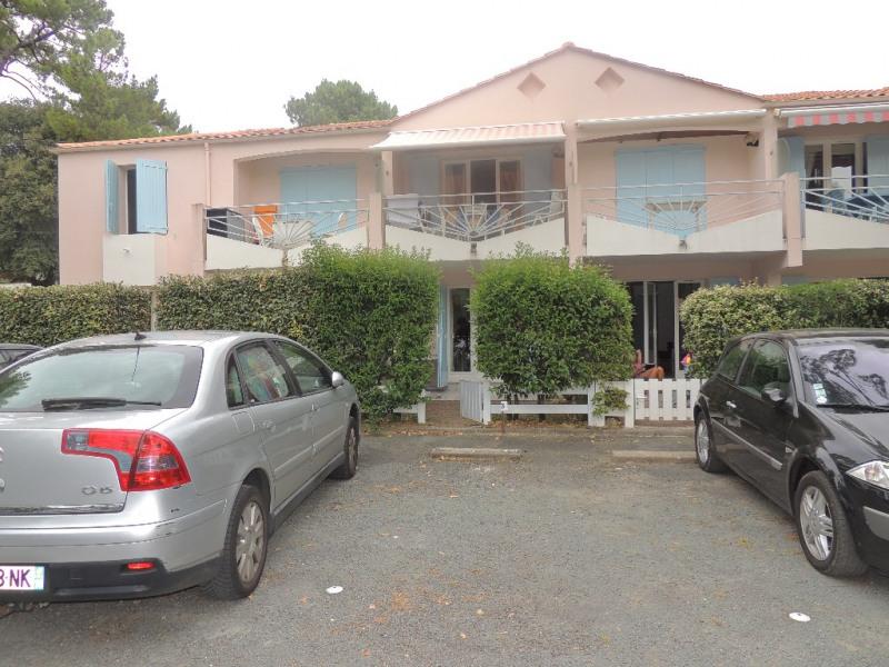 Vente appartement Saint georges de didonne 92000€ - Photo 11