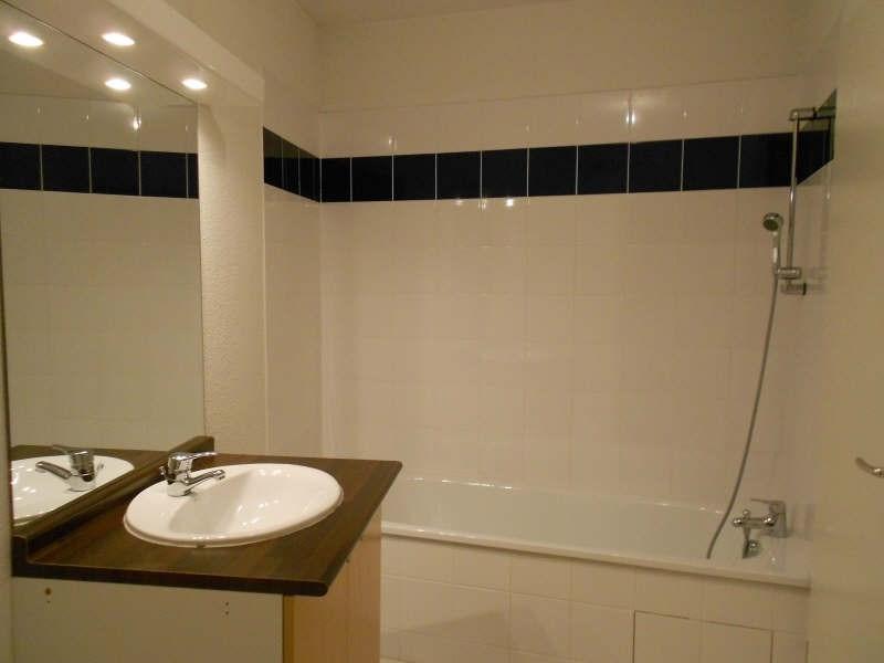 Sale apartment St lys 69500€ - Picture 6