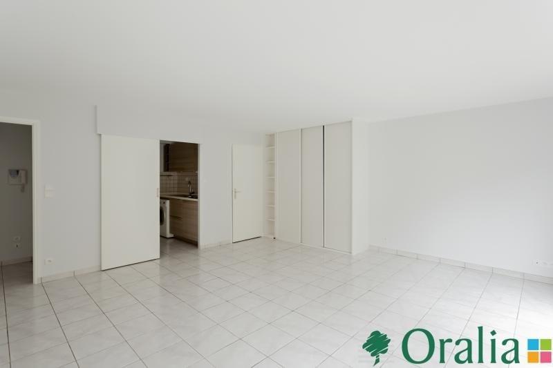 Vente appartement Grenoble 158000€ - Photo 11