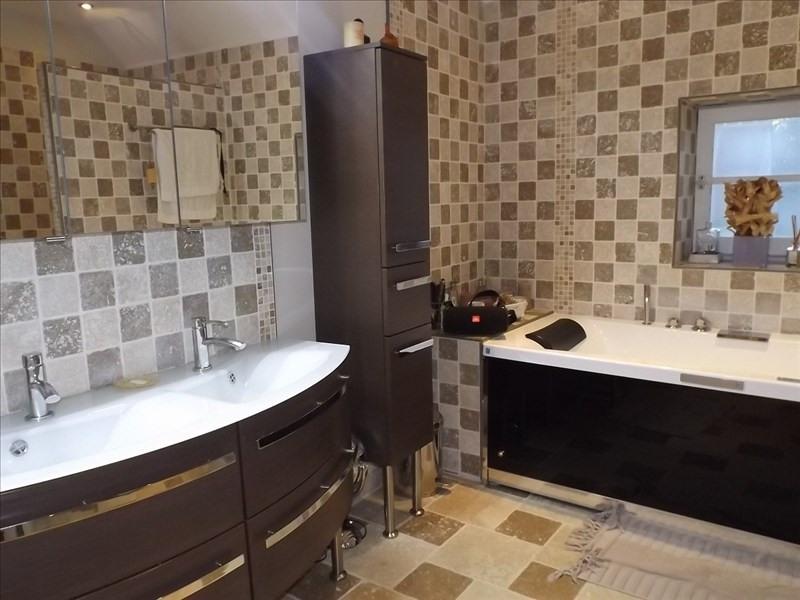 Sale house / villa Senlis 499000€ - Picture 6