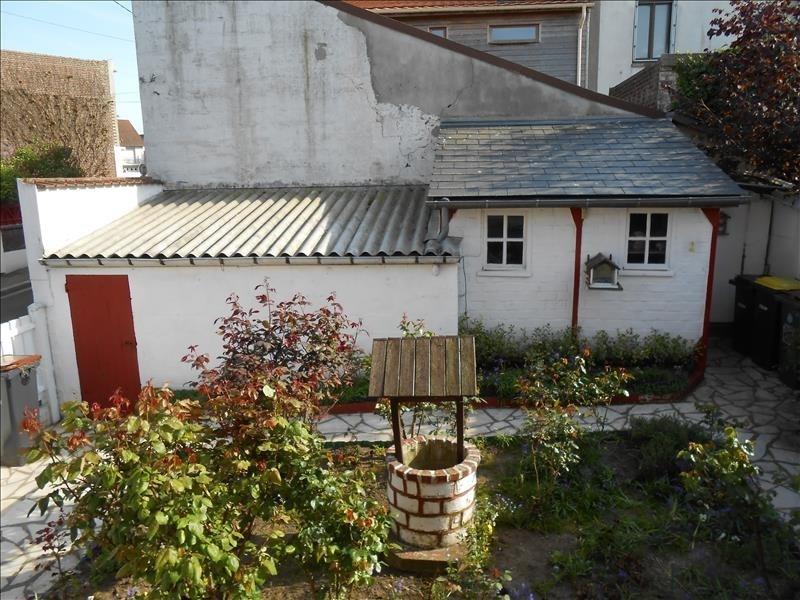 Sale house / villa Le havre 124000€ - Picture 2