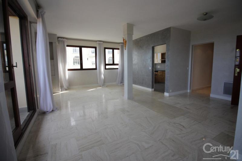 Revenda residencial de prestígio apartamento Deauville 966000€ - Fotografia 20