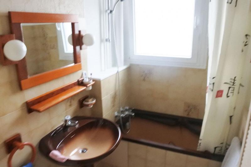 Sale apartment Montigny les cormeilles 149000€ - Picture 5