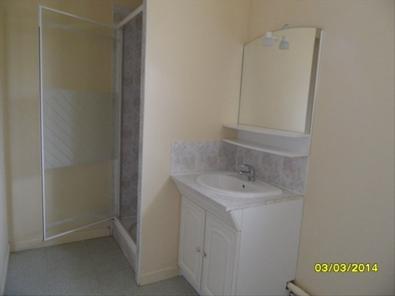 Investment property apartment Fontainebleau 114 490€ - Picture 3