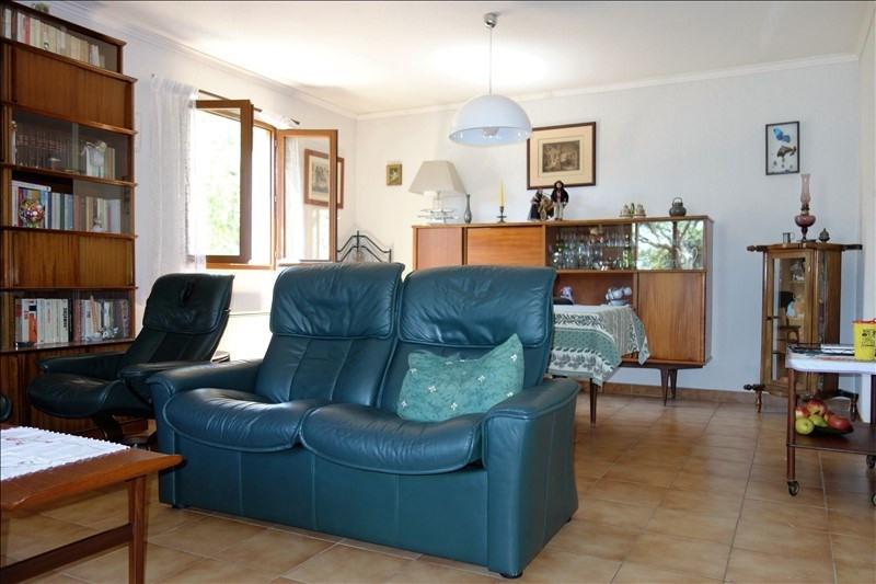 Sale house / villa La londe les maures 327000€ - Picture 5