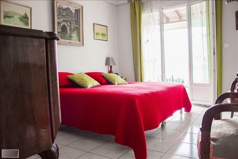 Verkauf von luxusobjekt haus La seyne sur mer 665000€ - Fotografie 10