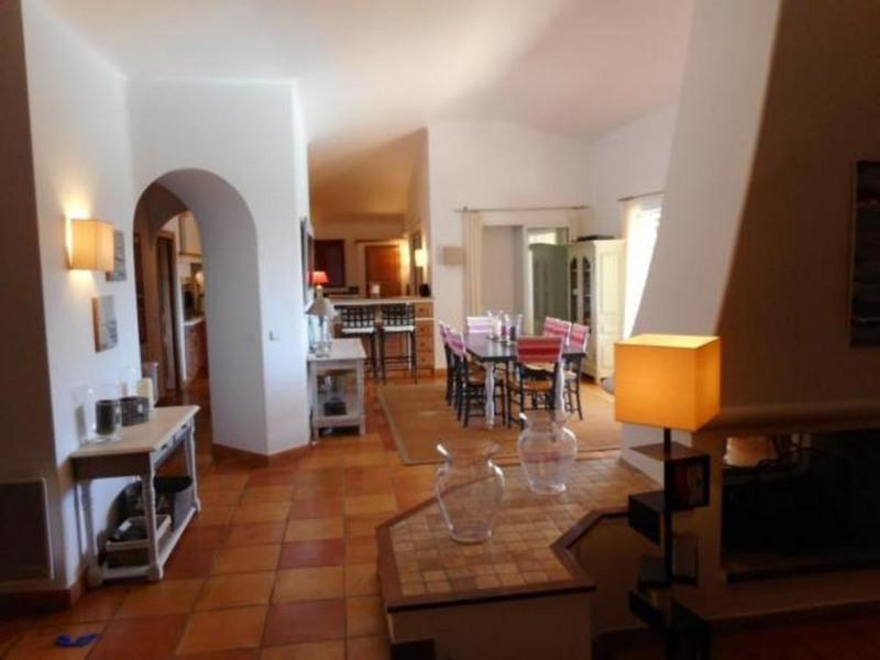 Vente maison / villa Porto-vecchio 2650000€ - Photo 15