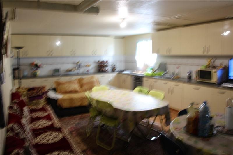 Sale house / villa Montereau fault yonne 246100€ - Picture 4