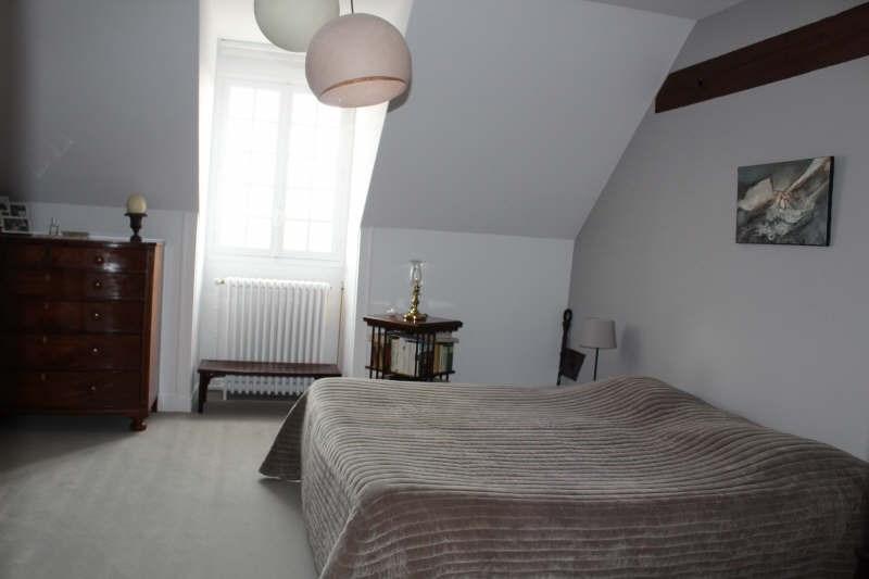Vente de prestige maison / villa Thomery 820000€ - Photo 8