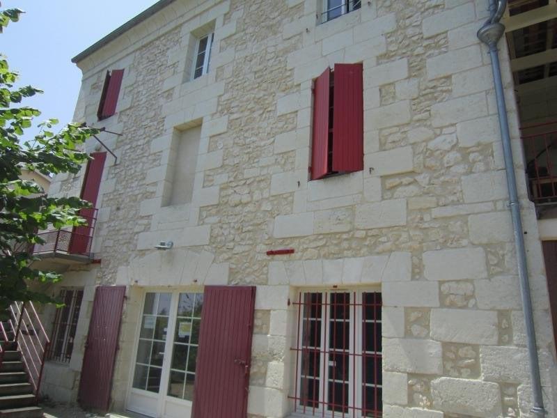 Vente maison / villa Montlieu la garde 249000€ - Photo 9