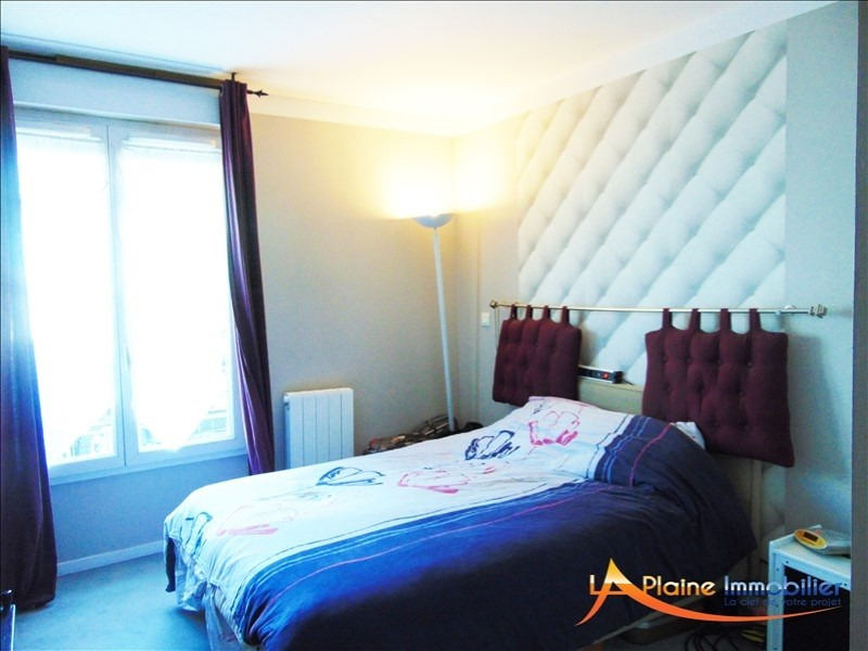 Sale apartment La plaine st denis 260 000€ - Picture 4