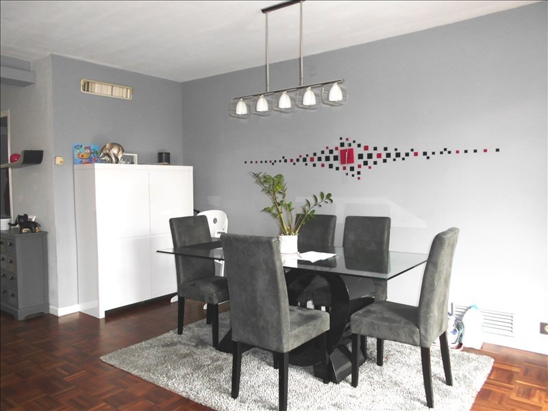 Vente appartement Maisons-laffitte 395 000€ - Photo 1