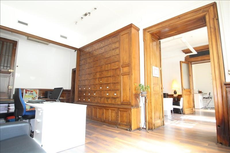 Vente local commercial Chambery 191500€ - Photo 5