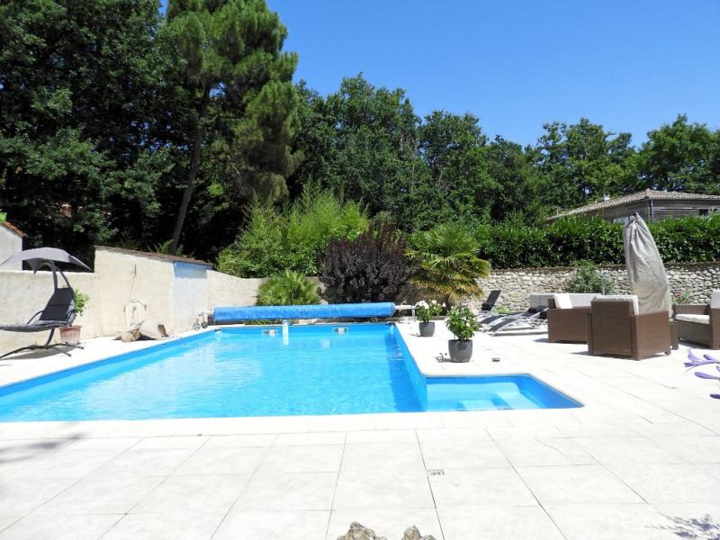 Vente maison / villa Saint palais sur mer 364350€ - Photo 2