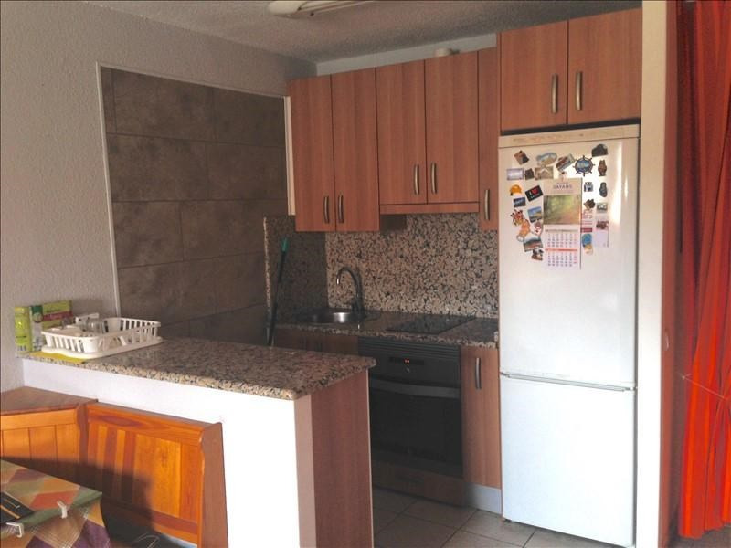 Vente appartement Hendaye 129 000€ - Photo 2