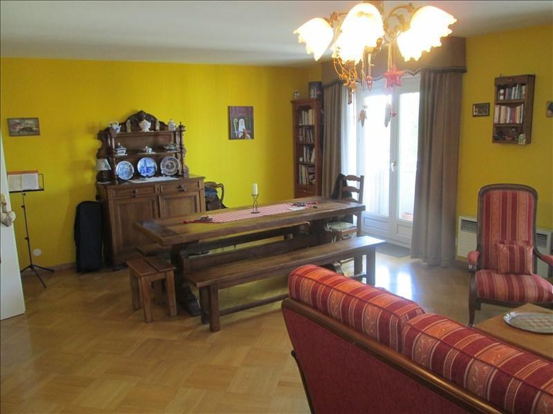 Vente appartement Strasbourg 159000€ - Photo 3
