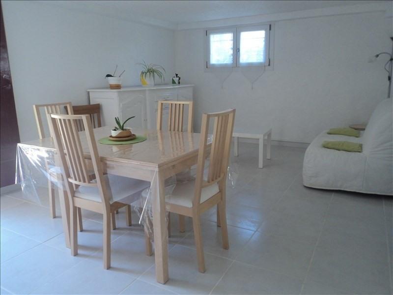 Vente maison / villa La seyne sur mer 410000€ - Photo 9