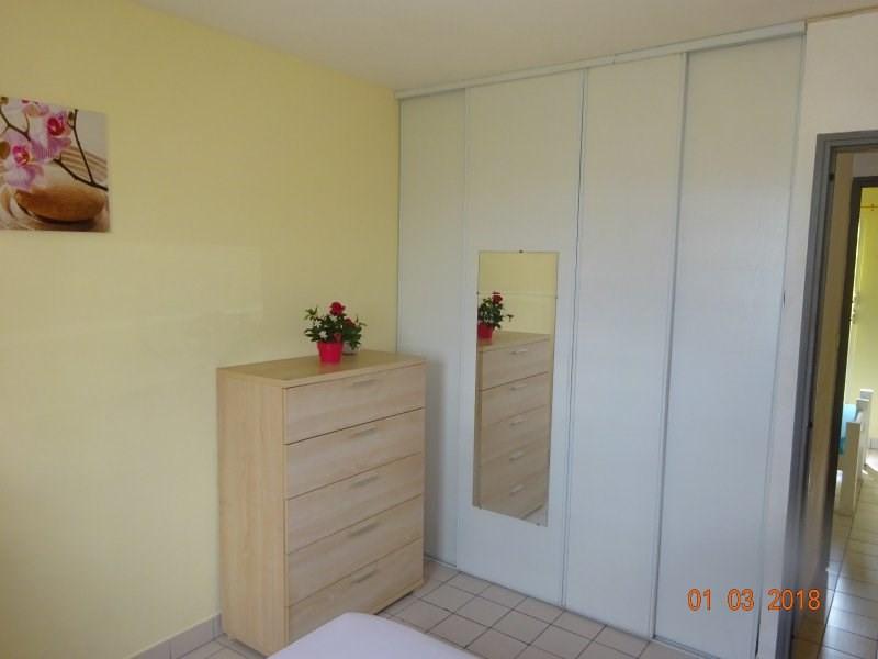 Vente appartement Petit bourg 169500€ - Photo 7