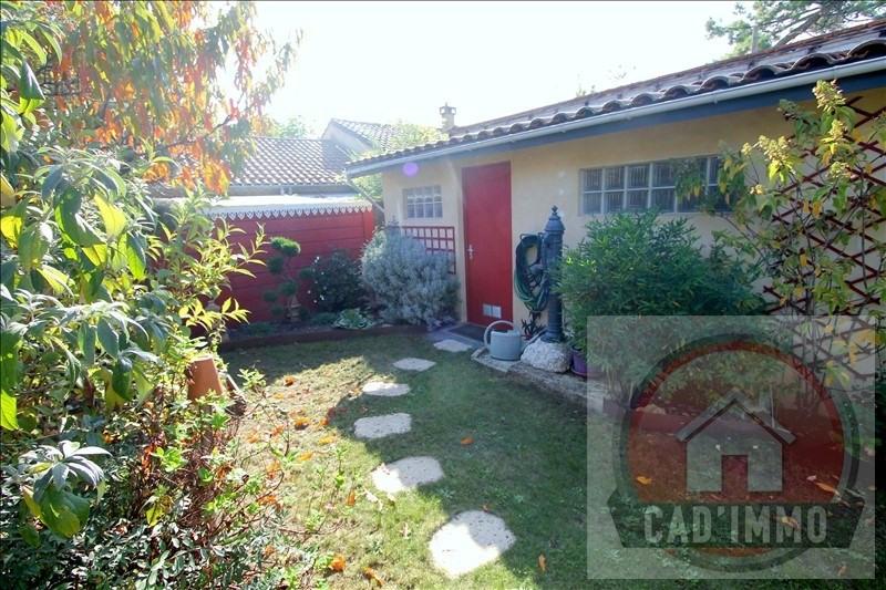 Sale house / villa Bergerac 223000€ - Picture 9