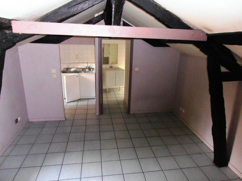 Investment property building Perigueux 230 000€ - Picture 4