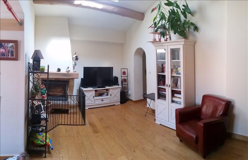 Sale apartment Auriol 199500€ - Picture 1