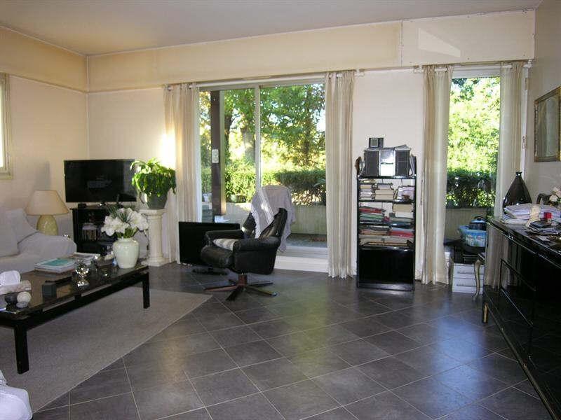 Vente appartement Enghien les bains 555000€ - Photo 6