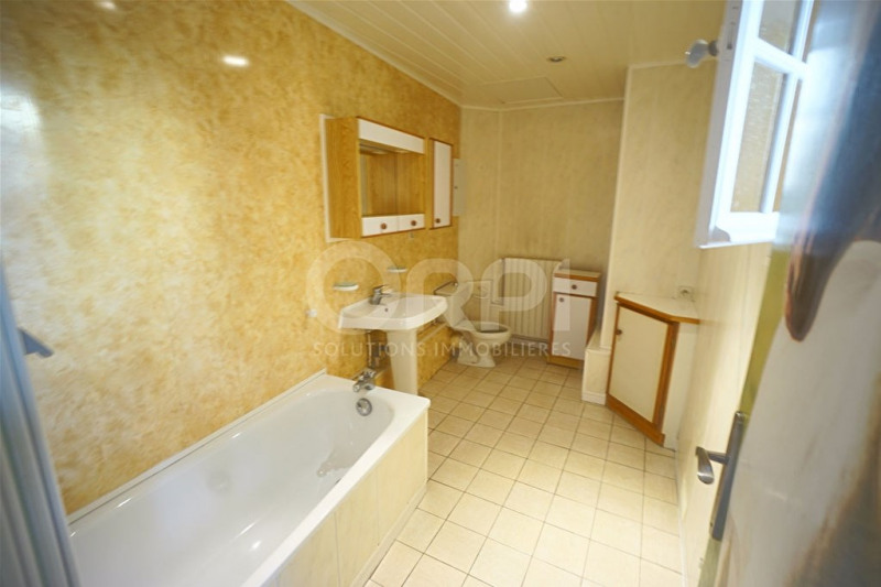 Sale apartment Les andelys 97000€ - Picture 6