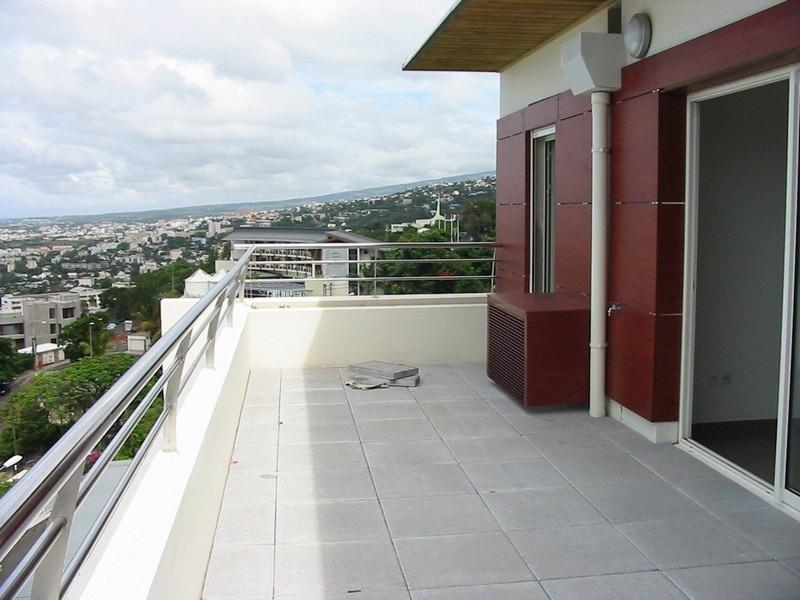 Vente appartement St denis 259000€ - Photo 8