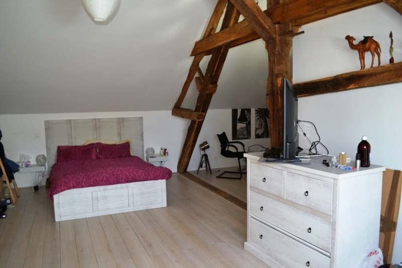 Sale house / villa Montsauche les settons 220000€ - Picture 3