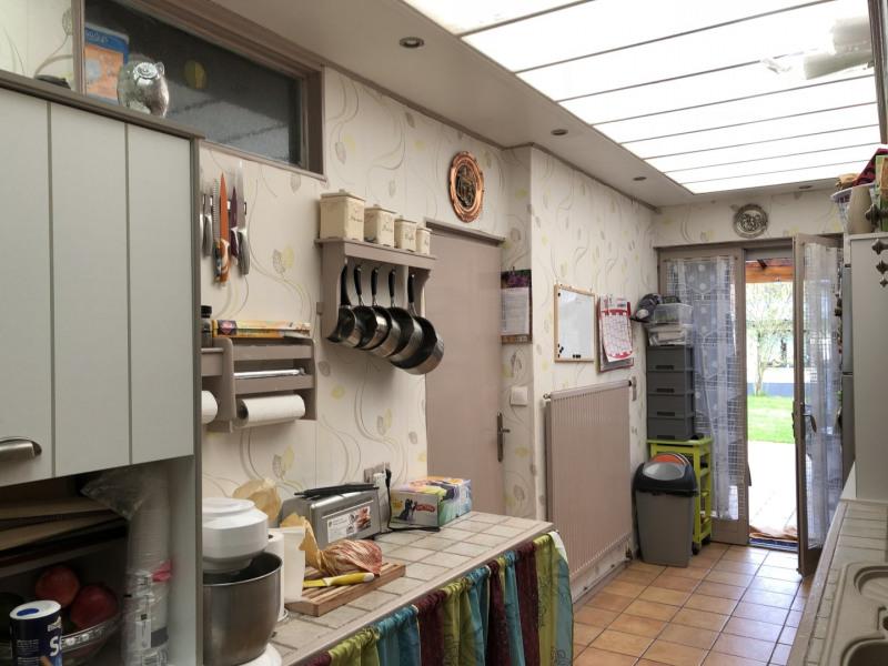 Sale house / villa Lille 253500€ - Picture 7