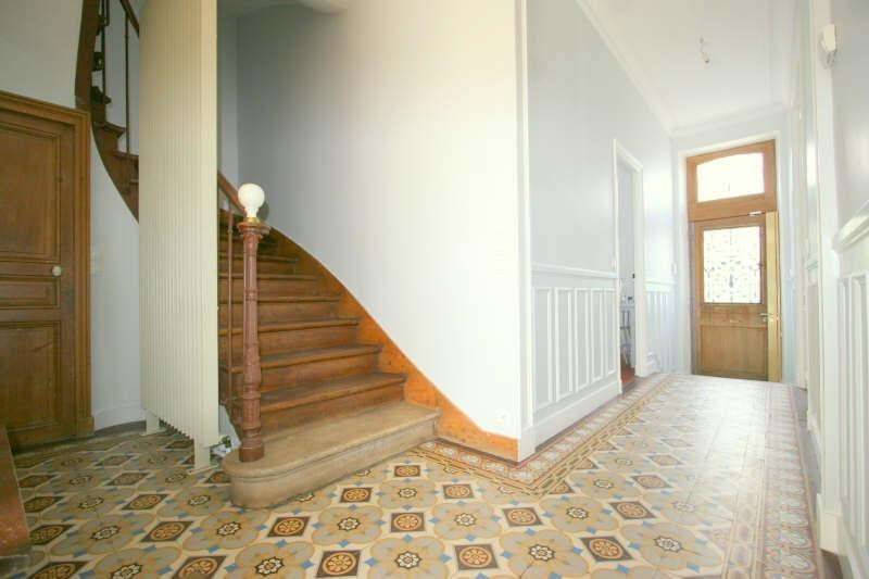 Vente maison / villa Fontainebleau 810 000€ - Photo 2