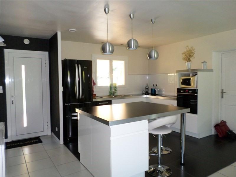 Vente maison / villa Pompignan 249000€ - Photo 3