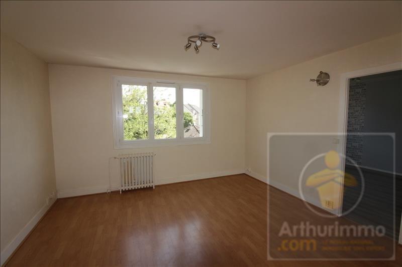 Location appartement Epernon 693€ CC - Photo 2