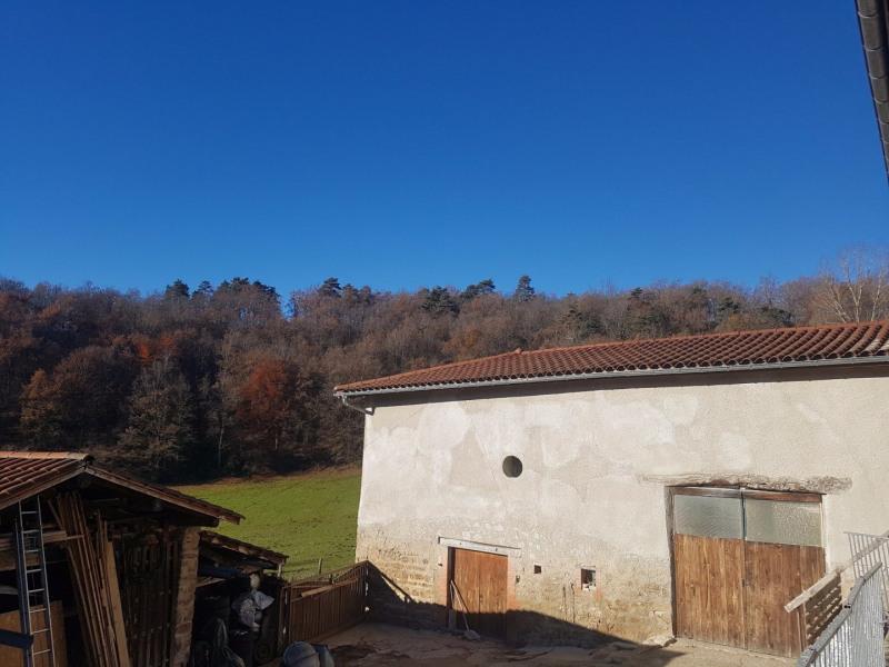 Vente maison / villa Feurs 315000€ - Photo 8