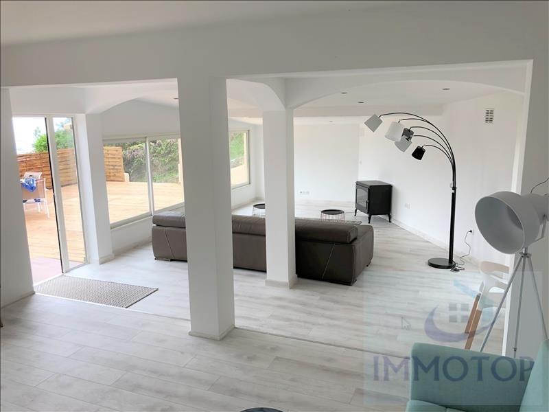 Vente de prestige maison / villa Ste agnes 583000€ - Photo 5