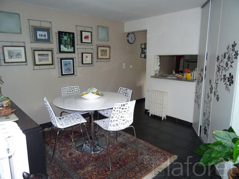 Vente appartement Bordeaux 499000€ - Photo 6