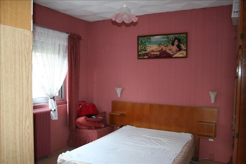 Sale house / villa Vendome 81000€ - Picture 3