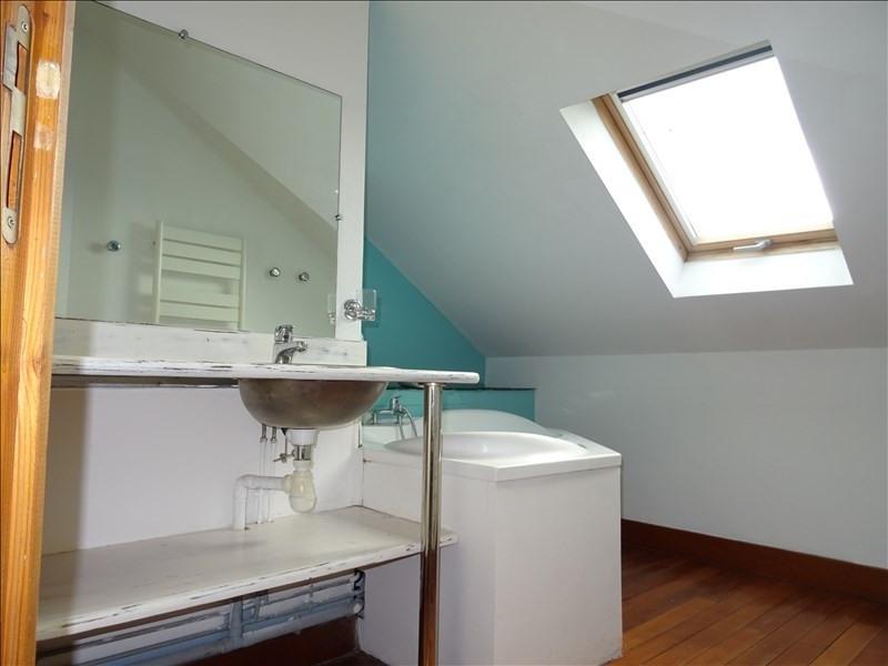 Sale apartment St nazaire 69200€ - Picture 5