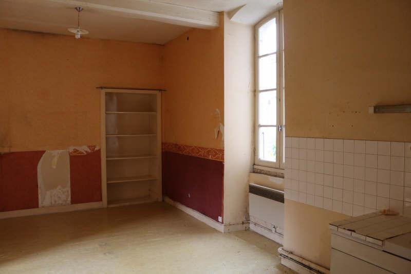 Vente maison / villa Mareuil 106900€ - Photo 3