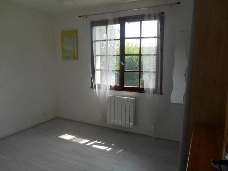 Venta  casa Marseille en beauvaisis 208000€ - Fotografía 8
