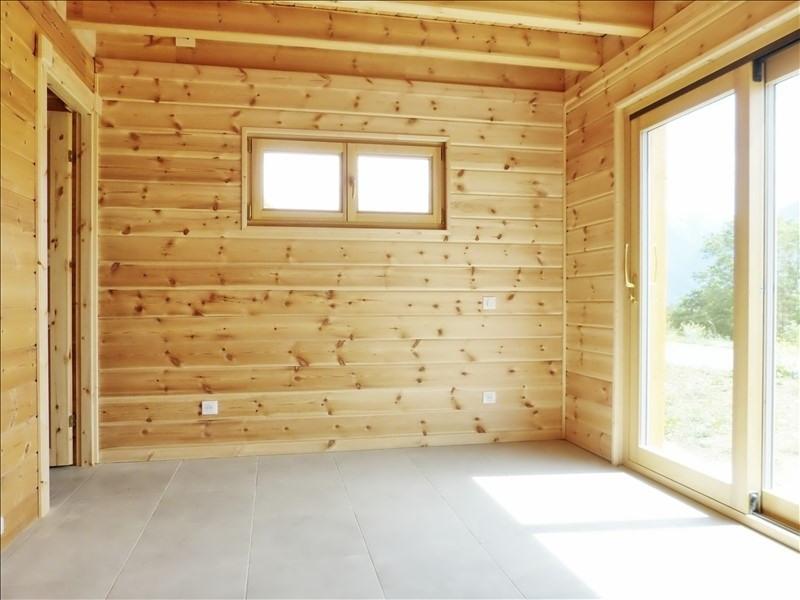 Sale house / villa Thyez 440000€ - Picture 6