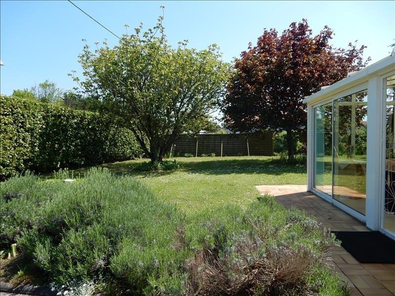 Vente maison / villa St georges d oleron 382000€ - Photo 2