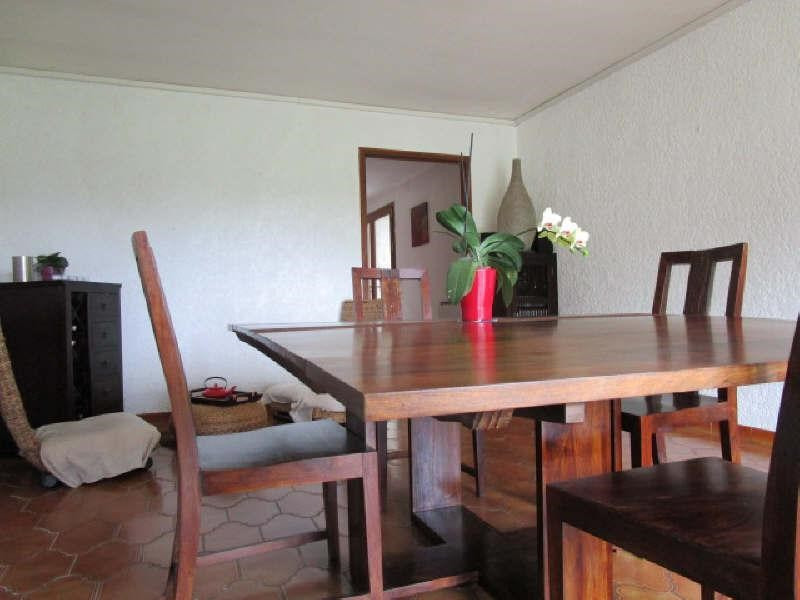 Sale house / villa Bourg 174 000€ - Picture 4