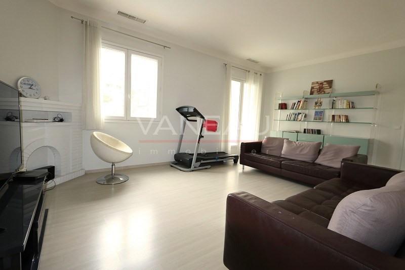 Vente de prestige maison / villa Antibes 1200000€ - Photo 16