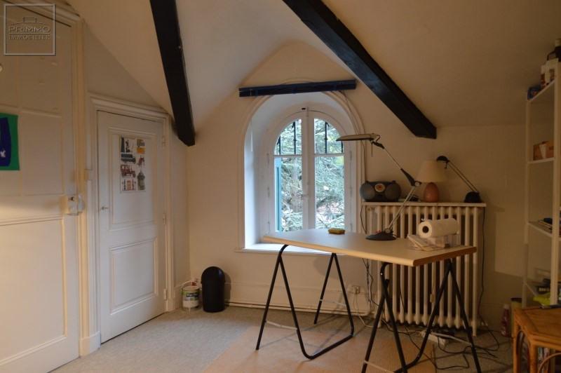 Vente de prestige maison / villa Arbresle (l') 580000€ - Photo 26