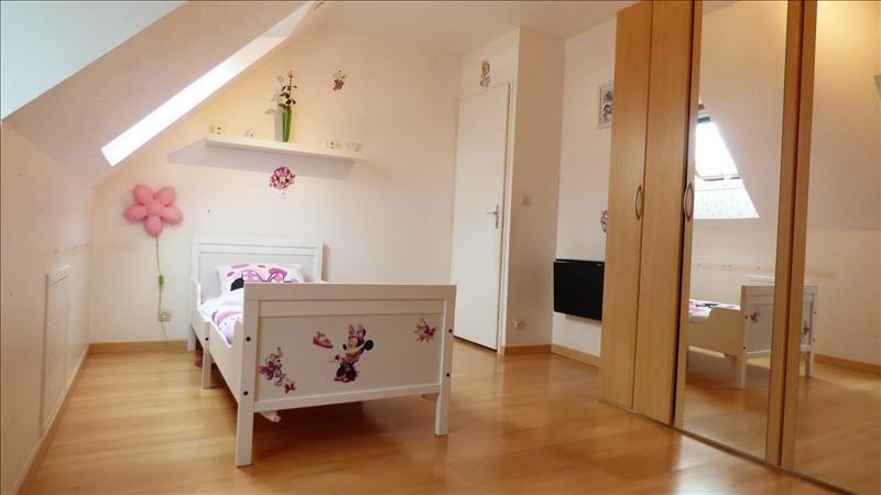 Vente maison / villa Dammarie les lys 296400€ - Photo 7