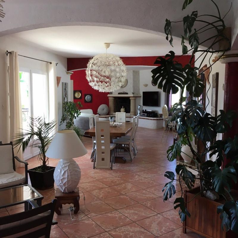 Vente maison / villa Toulouse 289000€ - Photo 1