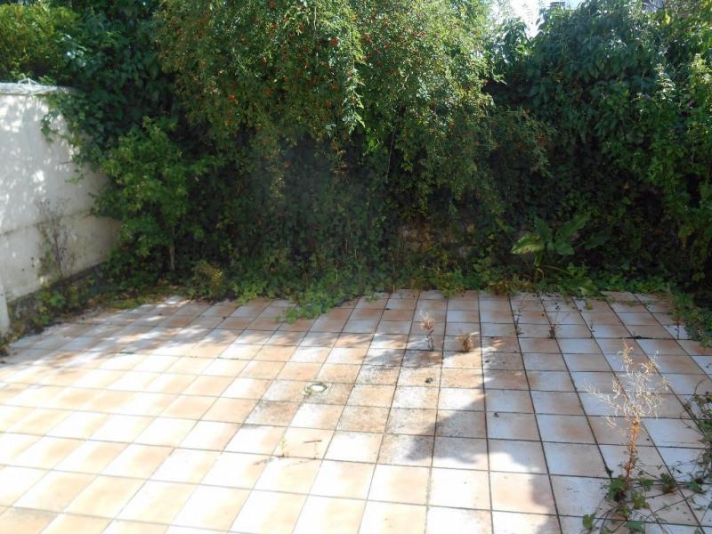 Sale house / villa Breteuil  - Picture 6
