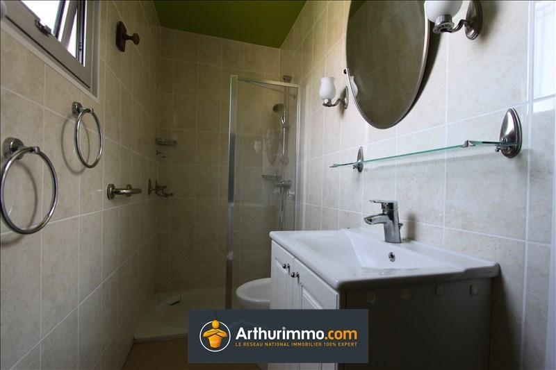 Vente maison / villa Montalieu vercieu 155000€ - Photo 6